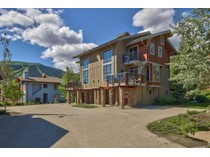 Residência urbana for sales at Trapper's Landing 10 6015 Valley Drive   Sun Peaks, Columbia Britanica V0E5N0 Canadá