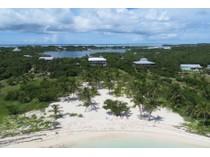 단독 가정 주택 for sales at Summerwind  Green Turtle Cay, 아바코 . 바하마