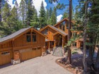 Single Family Home for  sales at 13806 Swiss Lane  Truckee, California 96161 United States