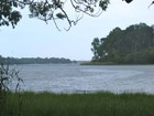 Land for  sales at Spacious Riverfront Lot 630 Turkey Point Road   Brick, New Jersey 08724 United States