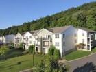 Condominium for rentals at Beautifully Maintained Rental 619 Danbury Road #309 Ridgefield, Connecticut 06877 United States