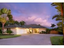 独户住宅 for sales at Alii Heights 77-206 Hookaana  St   Kailua-Kona, 夏威夷 96740 美国