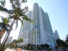 Copropriété for  sales at 1800 N Bayshore Drive 1800 N Bayshore Drive 3610   Miami, Florida 33132 États-Unis