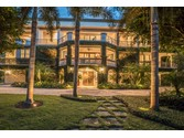 Single Family Home for sales at 2620 26th Street  Boca Grande,  33921 United States