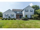Einfamilienhaus for  sales at A Wonderful Place to Call Home! 33 Amherst Way West Windsor, New Jersey 08550 Vereinigte Staaten