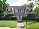 Einfamilienhaus for  sales at 440 Fowler 440 Fowler Avenue  Pelham, New York 10803 Vereinigte Staaten