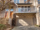 Residência urbana for  rentals at Fantastic Townhouse Rental 1290 Fernwood Circle NE Atlanta, Geórgia 30319 Estados Unidos