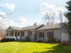 Single Family Home for sales at Cranberry Pond 14 Cranberry Pond Rd Grafton, New York 12082 United States