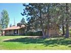 Tek Ailelik Ev for  sales at 21975 Bear Creek Road    Bend, Oregon 97701 Amerika Birleşik Devletleri