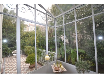 Single Family Home for sales at Biarritz - Centre-ville  Biarritz, Aquitaine 64200 France
