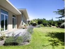 Частный односемейный дом for sales at 1 Rapley Close, Arrow Junction, Queenstown 1 Rapley Close Arrow Junction Queenstown, Саутерн Лейкс 9371 Новая Зеландия
