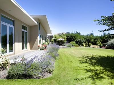 Maison unifamiliale for sales at 1 Rapley Close, Arrow Junction, Queenstown 1 Rapley Close Arrow Junction Queenstown, Southern Lakes 9371 Nouvelle-Zélande