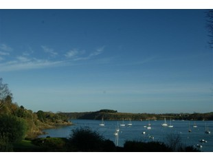 Other Residential for sales at VILLA Other Brittany, Brittany France