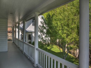 Additional photo for property listing at Mountain Splendor 4221 Bethel Road Sugar Grove, North Carolina 28679 United States