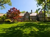 独户住宅 for sales at Whippoorwill Manor 33 Bayberry Road Armonk, 纽约州 10504 美国