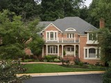 Single Family Home for sales at 1214 Ingleside Avenue, Mclean  McLean, Virginia 22101 United States