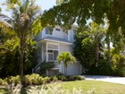 Townhouse for  sales at 770 BEACH VIEW DR  Boca Grande, Florida 33921 United States