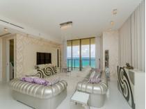 Condominium for sales at 9705 Collins Ave #1004/5 9705 Collins Ave Unit 1004/5   Bal Harbour, Florida 33154 United States