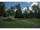 Villa for  sales at Ravenwood Lot 10 57 Ravenwood Road Lot 10 Winhall, Vermont 05340 Stati Uniti