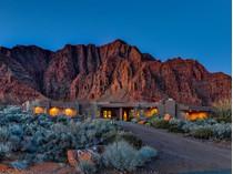 Villa for sales at Desert Living in Kayenta 1122 Wintook Dr   Ivins, Utah 84738 Stati Uniti