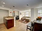 Condominium for sales at Mount Pleasant 2440 16th Street Nw 106 Washington, District Of Columbia 20009 United States