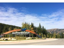 Land for sales at Schweitzer Mountain Lot Crystal Springs Road Lot 7   Sandpoint, Idaho 83864 Vereinigte Staaten