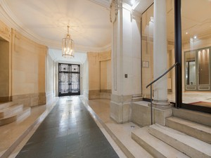 Additional photo for property listing at Apartment - Georges Mandel  Paris, 巴黎 75116 法国