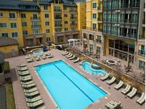 Долевое владение for sales at The Ritz-Carlton Club, Vail #318 728 W. Liosnhead Circle, #318  Lionshead, Vail, Колорадо 81657 Соединенные Штаты