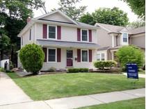 Nhà ở một gia đình for sales at Birmingham 1007 Chester Street   Birmingham, Michigan 48009 Hoa Kỳ