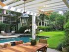 Casa para uma família for  sales at Fully Renovated Family Home 429 Whilden Street   Mount Pleasant, Carolina Do Sul 29464 Estados Unidos
