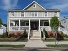 Moradia for sales at - 21 N. Benson Ave Margate, Nova Jersey 08402 Estados Unidos