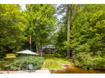 Single Family Home for sales at Rocky Point Road 70 Rocky Point Road   Harrison, Maine 04040 United States