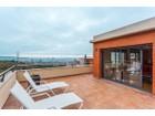 Maison unifamiliale for  sales at Beautiful house with views in Ciudad Diagonal Esplugues De Llobregat, Barcelona Espagne