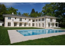 Single Family Home for sales at Exceptional, brand-new mansion  Collonge-Bellerive, Geneve 1245 Switzerland