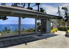 一戸建て for  sales at Artistic Design Meets Stunning Location 32800 Highway 1   Gualala, カリフォルニア 95445 アメリカ合衆国