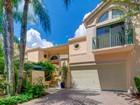 Villa for sales at 8820 SW 67 CT  Pinecrest, Florida 33156 Stati Uniti
