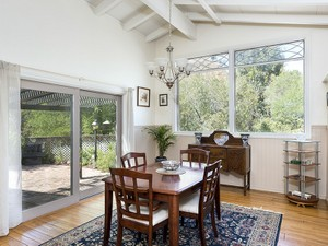 Additional photo for property listing at 24890 Bob Batchelor Rd. 24890 Bob Batchelor Road Calabasas, カリフォルニア 91302 アメリカ合衆国