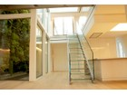 Duplex for  sales at Duplex with terrace - Louvre   Paris, 巴黎 75001 法國