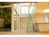 Property Of Duplex with terrace - Louvre