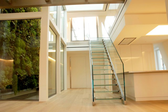 Loft/Duplex for sales at Duplex with terrace - Louvre    Paris, Paris 75001 France