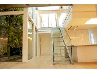 Duplex for sales at Duplex with terrace - Louvre  Paris, 巴黎 75001 法国