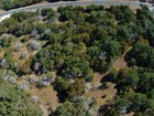 Terrain for sales at Beautiful 3+/- Acre Lot Lot 11 Smithson Valley Rd  San Antonio, Texas 78261 États-Unis