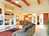 Property Of Stunning Mountain Views from Skyline Country Club Townhome