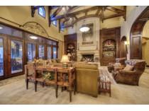 Maison unifamiliale for sales at Ultimate Aviation Property Features Superior Design, Technology & Craftsmanship 4375 W Lindbergh Way   Chandler, Arizona 85226 États-Unis