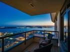 Appartement en copropriété for  sales at Electra 700 W E Street #3006 San Diego, Californie 92101 États-Unis