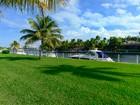 Appartement en copropriété for sales at Waterfront Condominium at Ocean Reef 27 Anchor Drive Unit A Key Largo, Florida 33037 États-Unis