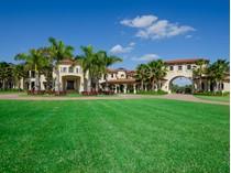 Частный односемейный дом for sales at 5300 Ascot Terrace    Southwest Ranches, Флорида 33331 Соединенные Штаты