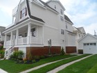 Einfamilienhaus for sales at - 22 N 32nd Street Longport, New Jersey 08403 Vereinigte Staaten