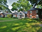 Single Family Home for  sales at Spectacular Waterfront Estate 320 Watrous Point Road Old Saybrook, Connecticut 06475 United States