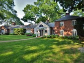 Single Family Home for sales at Spectacular Waterfront Estate  Old Saybrook,  06475 United States